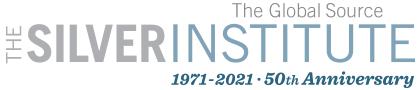 SilverInstitute_Logo_2021.png